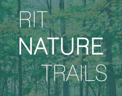 RIT Nature Trails