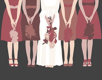 Color Scheme Illustration