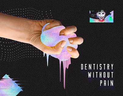 IdealDent - Dentistry without pain