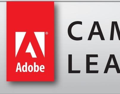 Adobe Gen Pro: Digital Creativity Introduction