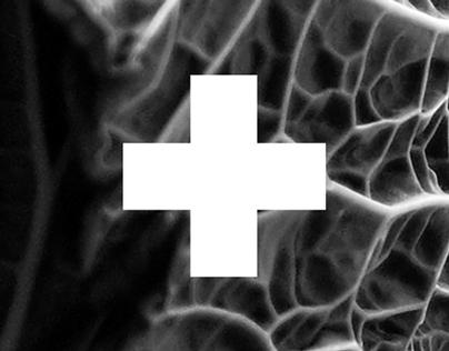Grafitgrå - Store concept / Branding