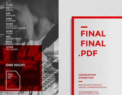 FINALFINAL.PDF