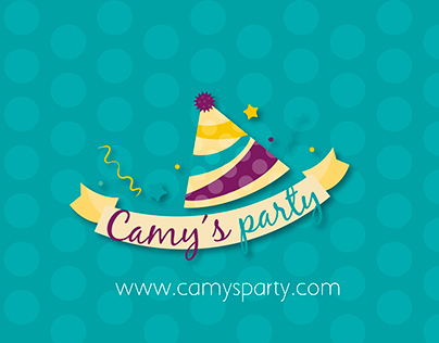 Camy´s Party