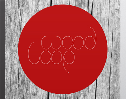 woodloop