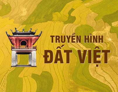 Truyền Hình Đất Việt
