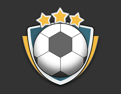 Freestyle [finger] Football (Android Game)