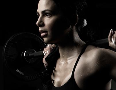 Euphoria Gym