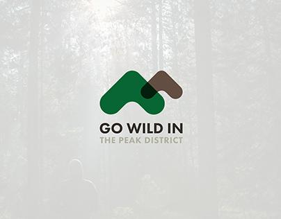 Go Wild In Branding