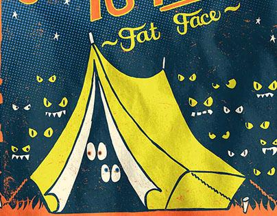Fat Face - boys Autumn '14