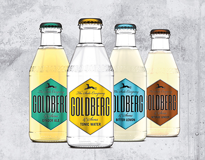 Goldberg & Sons