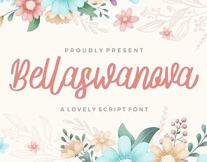 Bellaswanova