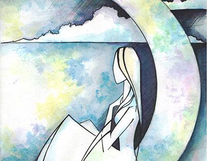 Moonlight Sonata | Місячна соната