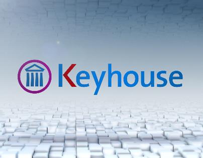 Keyhouse - 2014