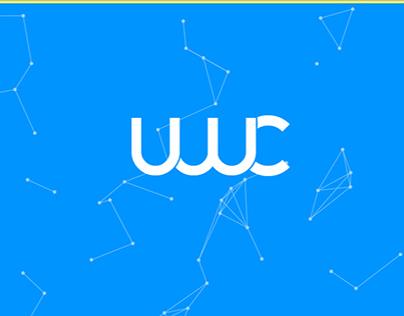 UWC Website