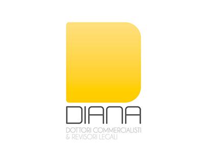 Studio DIANA - Bergamo