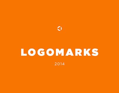 Logomark 2014 P2