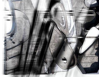 The New Chiaroscuro / Visual Studies
