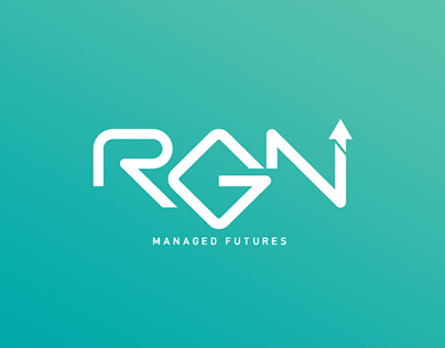 RGN Manage Futures