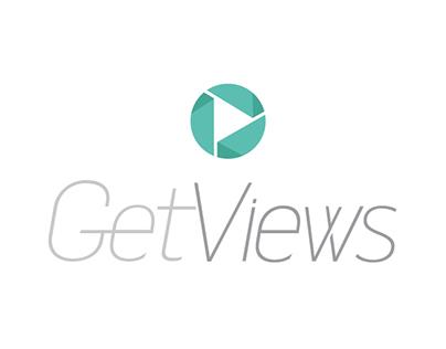 Get Views