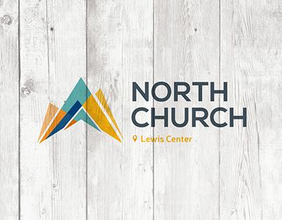 North Church Columbus