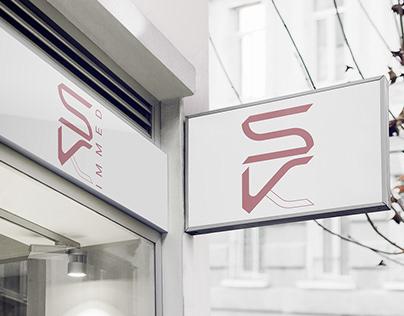 Skimmed Logo & Branding