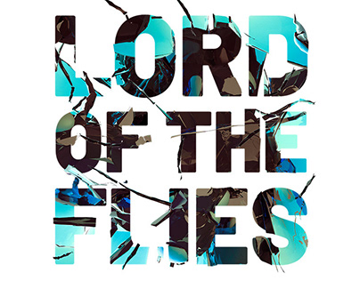 Lord of the Flies II