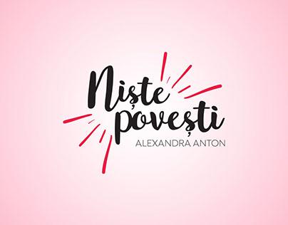 Niste Povesti (en. : some stories)