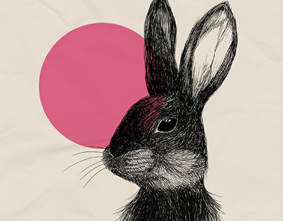 Watership Down   Book Cover Proposal