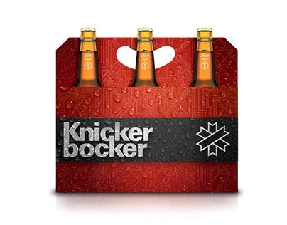 Knickerbocker
