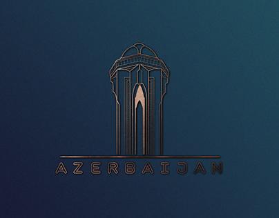 Azerbaijan Monument