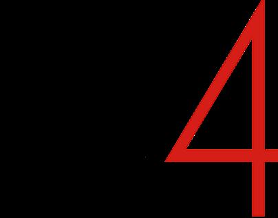 Logo Showroom événementiel