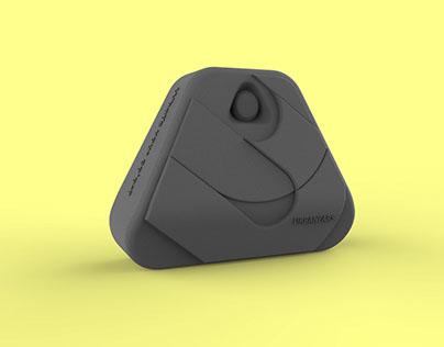Urbanears™ Packaging