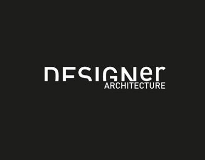 Reel Designer Architecture