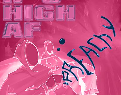 IF_U_HIGH_AF