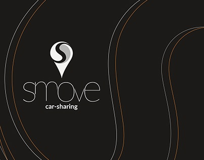 SmoveSg Visual Identity Design Ideas