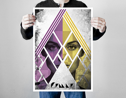 Poster Visuals