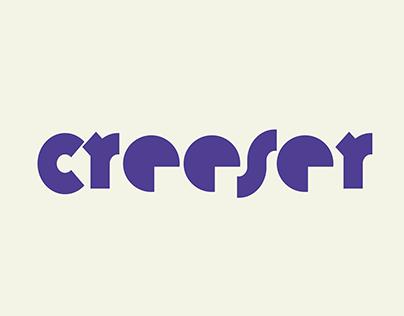 Identidad - Redes (Creeser)