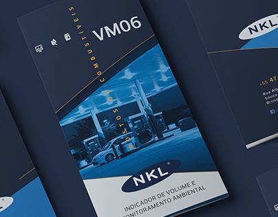 VM06 NKL