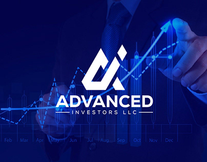 Advance Investor Logo