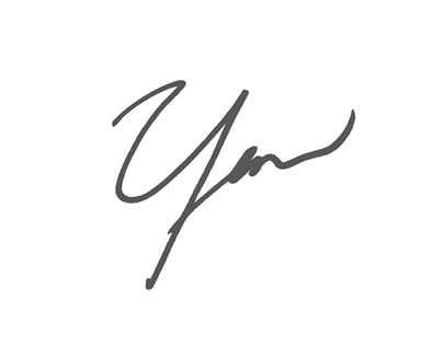 Yan 2015-2016 Industrial design portfolio