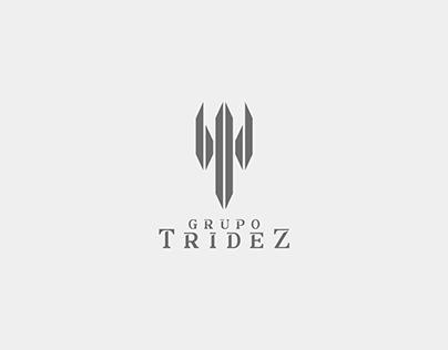 GRUPO TRIDEZ