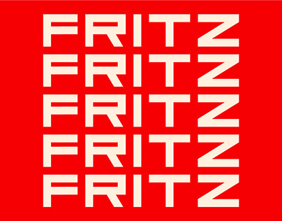 Fritz Festival