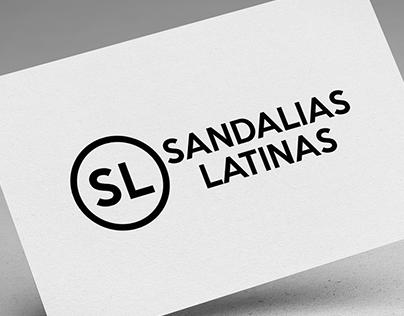 Imagen Sandalias Latinas