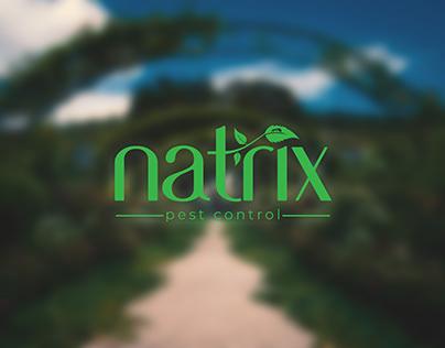Natrix Pest Control
