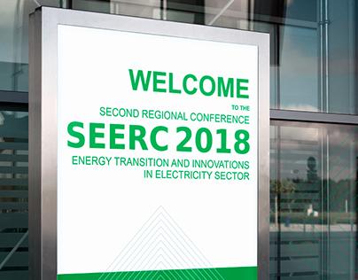 SEERC 2018
