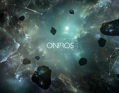 ONIROS