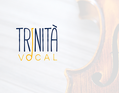 Trinità Vocal