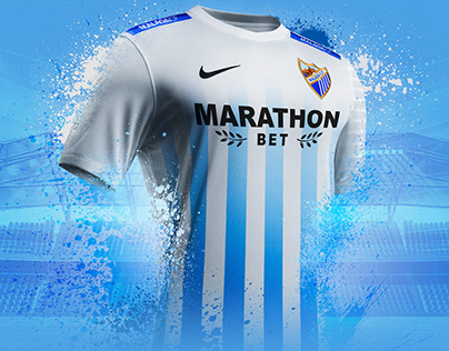 Highlights - Malaga CF & Marathonbet