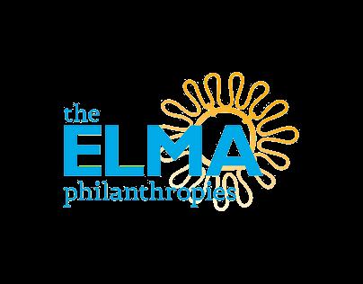 ELMA Philanthropies