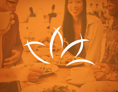 Substância Gastronomia Light Website